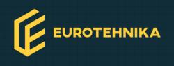 EuroTehnika Logo